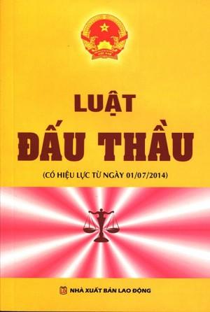 Luat-Dau-Thau