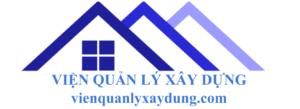 Vien Quan Ly Xay Dung