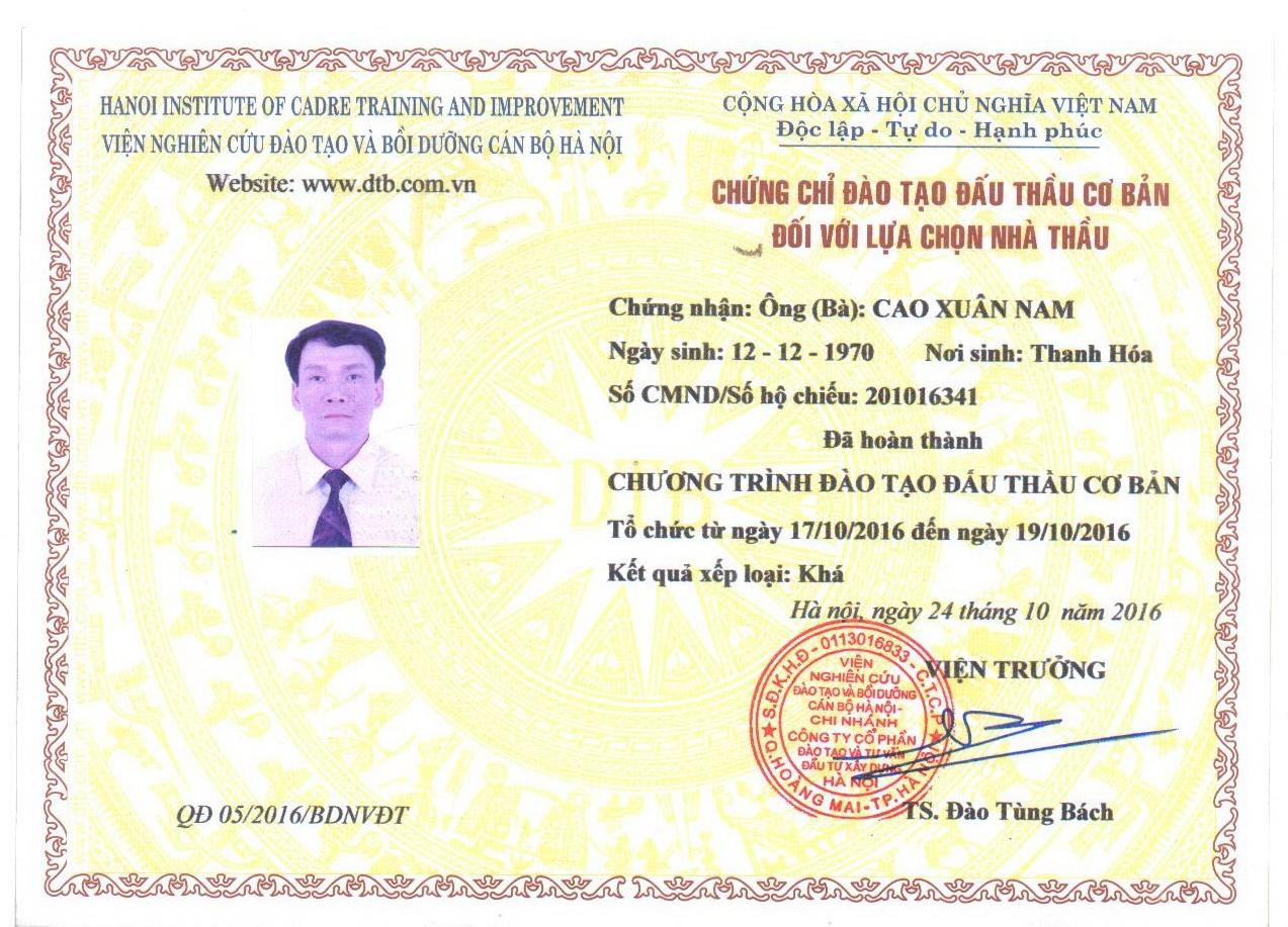Chuong-trinh-dao-tao-dau-thau-co-ban
