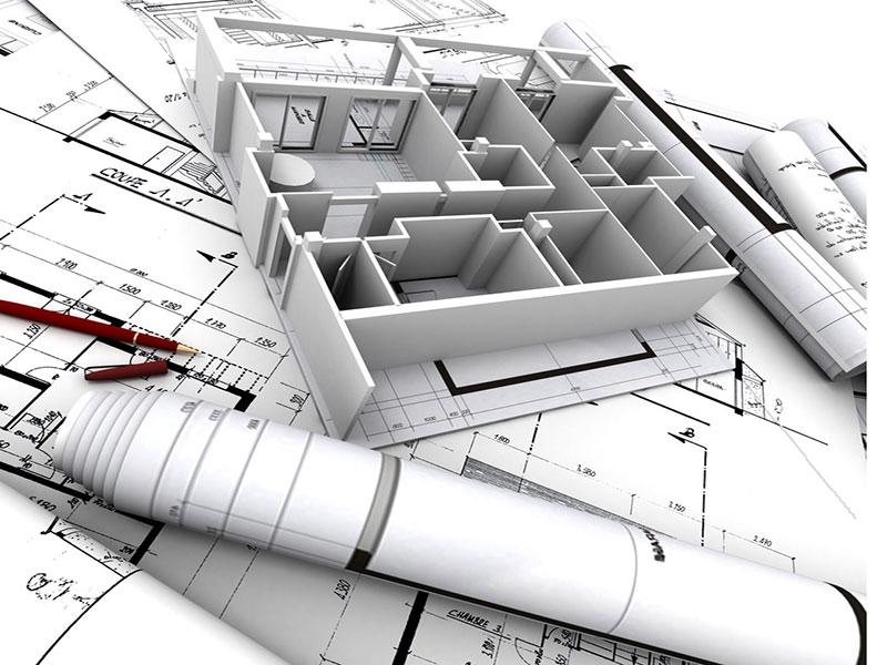 điều kiện năng lực thiết kế thẩm tra thiết kế